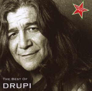 Drupi - The Best Of