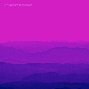 Efdemin - Decay Versions Pt. 1 (Remixes)