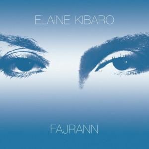 Elaine Kibaro - Fajrann