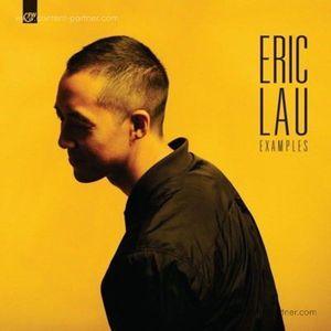Eric Lau - Examples (LP)