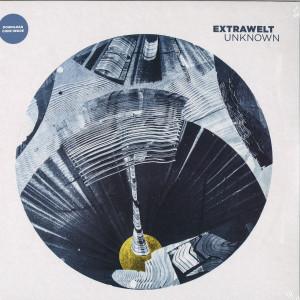 Extrawelt - Unknown (3x12