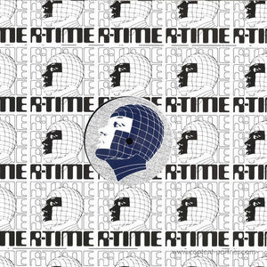 FBK - Knobs & Switches EP