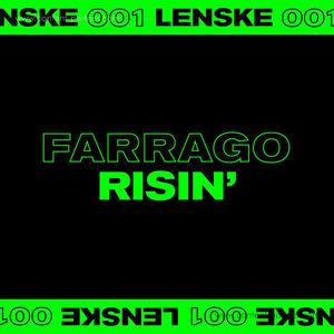 Farrago - Risin' (Incl. Konosil Rmx)