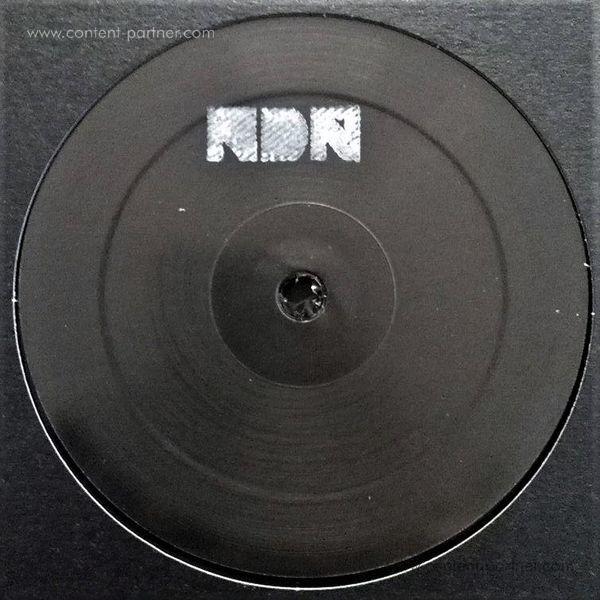 FehlZündung - Weiter geht es (Vinyl Only)