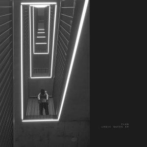 Flug - LOGIC GATES EP