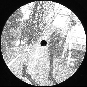 Funk E, Ogeid - Shape 5