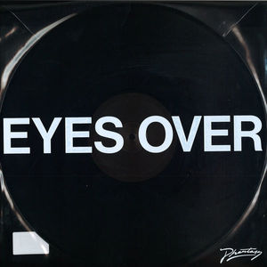 Gabe Gurnsey - Eyes Over