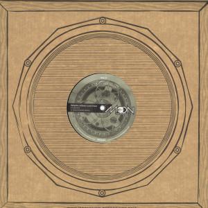Halcyonic & G Roots ft. Junior Dread - Future / Violinbwoy Remix