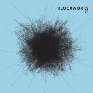 Heiko Laux - Klockworks 24