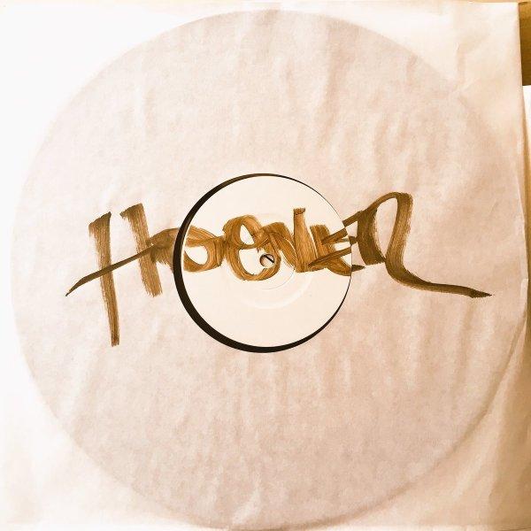 Hoover1 - Hoover1