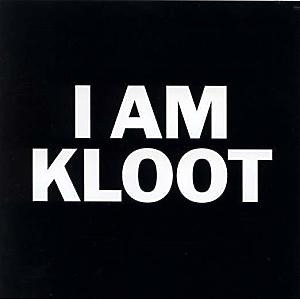 I Am Kloot - I Am Kloot (180g LP reissue)