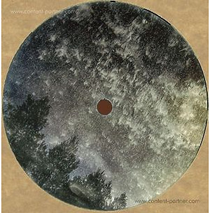 Inter Gritty - Rino10 (Vinyl Only)