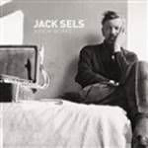 Jack Sels - Minor Works