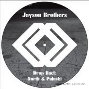 Jason Brothers, Creative Swing Alliance - mcde 1209 (+ Pablo Valentino)