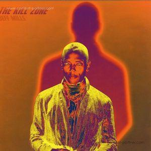 Jeff Mills - The Kill Zone