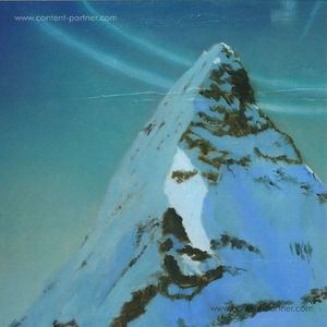Joel Alter - Heart (Remixes)