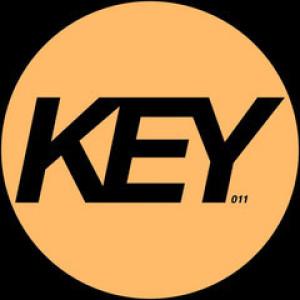 Klarsyn [vinyl only] - Ctrls
