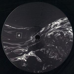 Klaudia Gawlas - The Siren EP