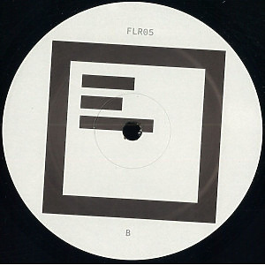 Kyle Geiger, Daito - Front Left Records 05