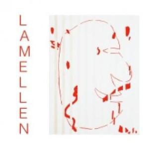 LAMELLEN - MONTY ROBERTS