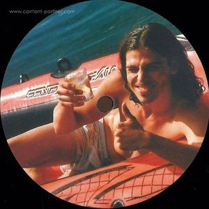 Liem, Eddie Ness & Johan Kaseta - Let's Get Playa