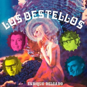 Los Destellos - Los Destellos (Reissue)