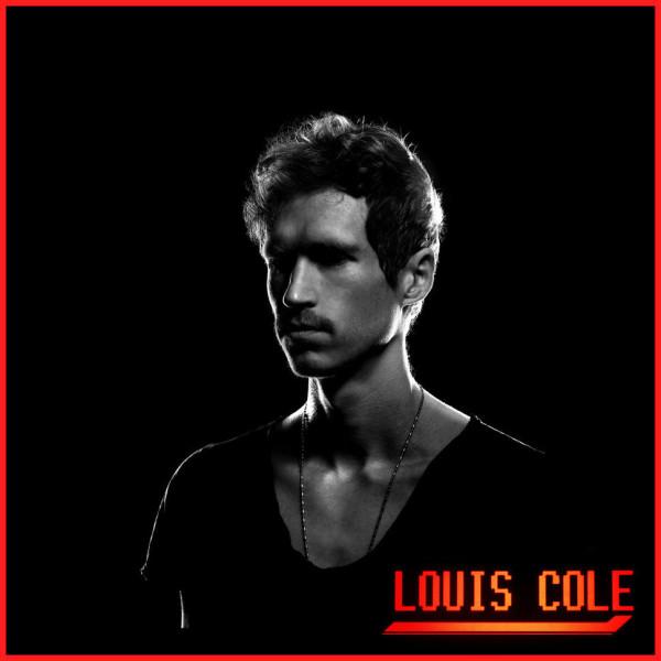 Louis Cole - Time (2LP+MP3)