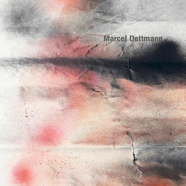 Marcel Dettmann - Test-File