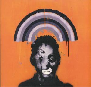 Massive Attack - Heligoland (2LP, Triple Gatefold)