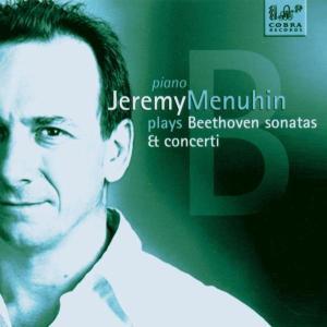 Menuhin/sinfonia Varsovia - Piano Sonatas/Concerti