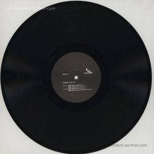Meta.83 - Black Hole (Tobias. Remix)