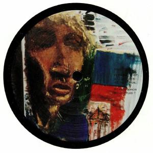 Mihai Popescu - Homemade EP (Vinyl Only)