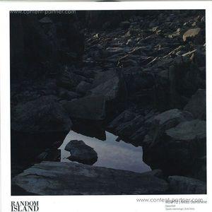 Miss Sunshine - Rino12 (vinyl only)