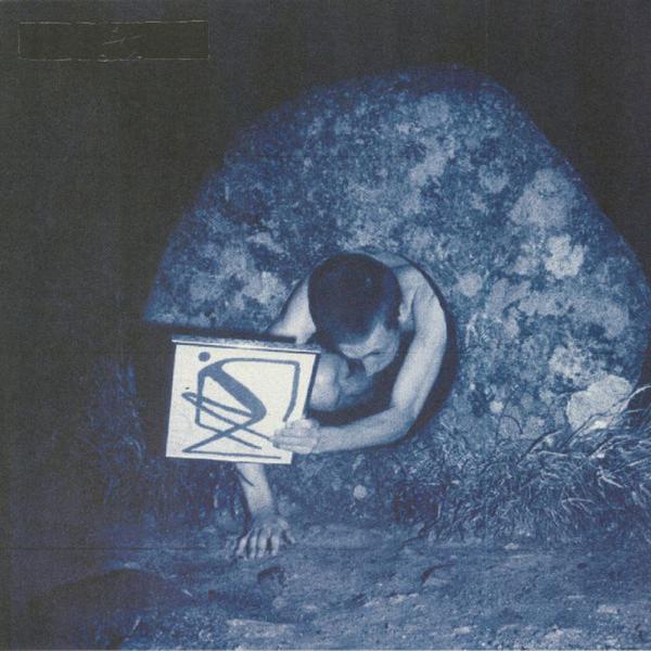 Mount Kimbie - Love What Survives - Remixes Part 2 (12''+MP3)