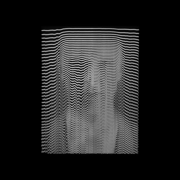 Namito & DJQ aka Quinta Young - Ride The Flow (DJ Hell Remix)