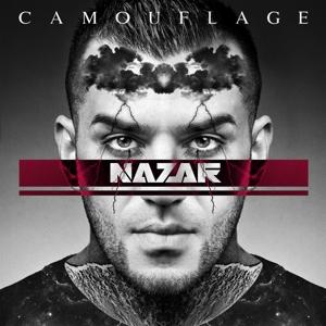 Nazar - Camouflage (Ltd.Fan Edition)