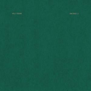 Nils Frahm - Encores 2 (EP)