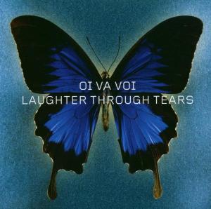 Oi Va Voi - Laughter Through Tears