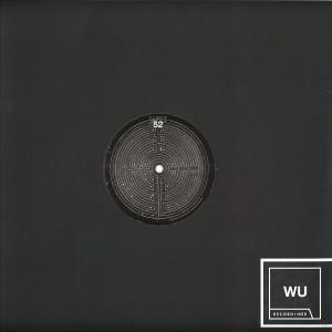Oisel - Entroterra EP