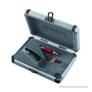 Ortofon Set - concorde digitrack set