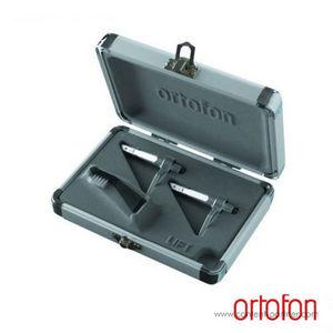 Ortofon Twin Set - concorde pro