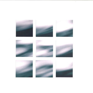 P.E.A.R.L. - Internal Pressure EP (Tensal Remix)