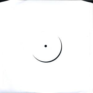 Pangaea - Cuba Vox (Back)