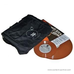Pete Rock - Soul Survivor (Colored 2LP+7'+Record Bag)