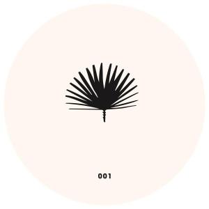 Pizzicatto - U [incl. Howl Ensemble Remix / vinyl only]