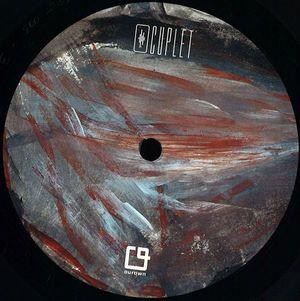 Comojii (Dan Andrei & Paul Agripa) - Joac O Pasta (Vinyl Only)
