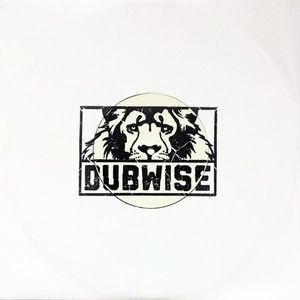Radikal Guru - Revolution Dub