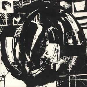Radius - Obsolete Machines (2CD)
