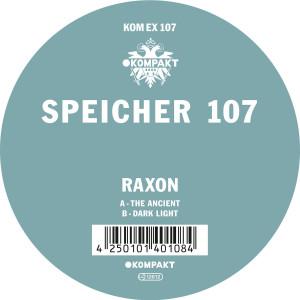 Raxon - Speicher 107