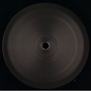 Repeater - Repetitions 1-4